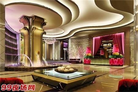 福建KTV招聘公关公司(小费高无押金)图片展示