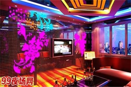 福建KTV招聘女公关公司 (小费高无费用)图片展示