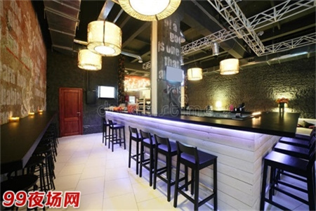 杭州娱乐会所招聘模特|1600|2100|圆梦舞台图片展示