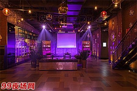 青岛乐巢酒吧招聘服务员模特小费800/1000[气氛小蜜蜂工资500起]图片展示