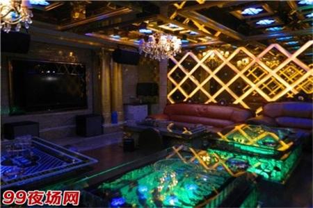 重慶高檔酒吧排行招聘夜場佳麗-天府之國天使是你