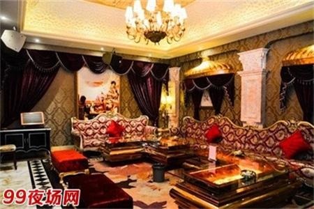 上海夜场什么时候可以开门,疫情娱乐场所什么时候能开(夜场人员必看)图片展示
