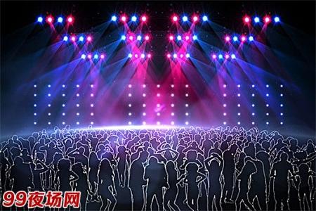 南京最大夜场招聘 小费日结1000.1200.1500起步急急急图片展示