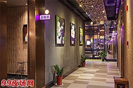 上海夜总会领队直招本人亲身经历上海夜场招聘图片展示