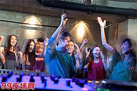 上海夜场什么时候可以开门,2020娱乐KTV场所开业恢复消息通知图片展示