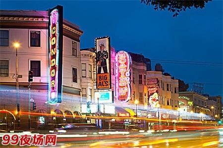 武汉最火爆的夜场急缺人日结800-2000起 便装上班小费高图片展示