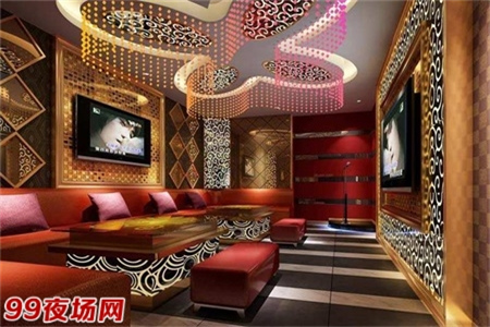 深圳夜场招聘员工的要求图片展示