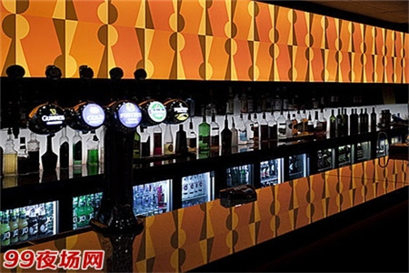 上海高端商务会所【急招】【日结】【800-1500小费】【无押金】【生意火爆】图片展示
