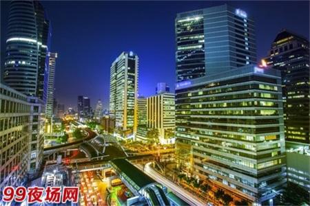 武汉夜场招聘_最新KTV招聘模特信息可兼职图片展示