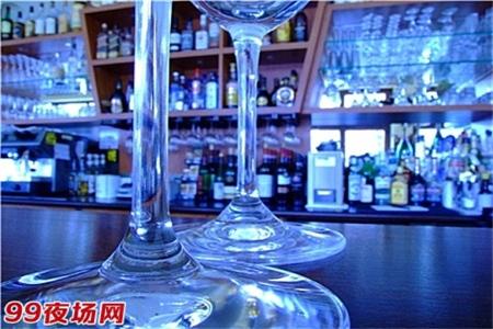 杭州最高端的夜场招聘女模特-女孩日结1000-2000起图片展示
