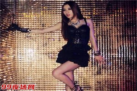 南昌高端招聘女孩模特日结(1200场)无任务 上下班时间自由图片展示