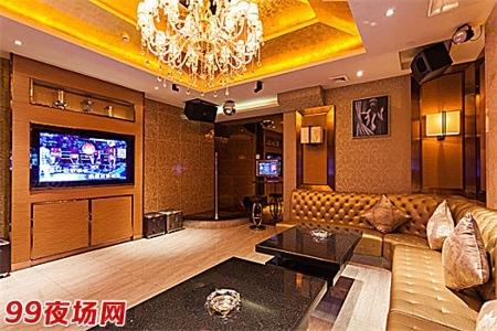 杭州夜总会招聘模特佳丽小费八-十日结 2021富贵于最好夜场图片展示