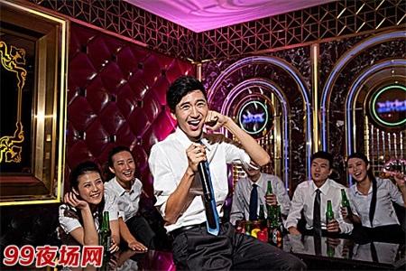 重慶夜場哪里比較好招聘KTV日結女孩,100%無壓力