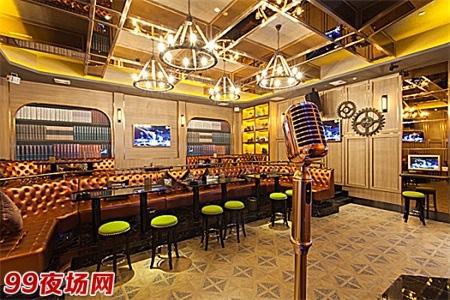 重慶豪華夜店招聘日結女孩兼職-祖國遍地是黃金
