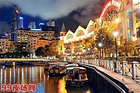 上海最好夜场招聘 上班率高 无订房要求 包住宿图片展示