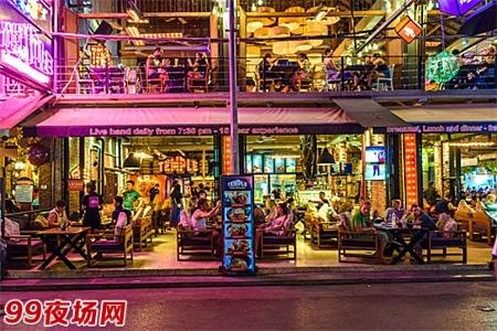 上海高端商务 小费(800)(1000(1200)起步图片展示