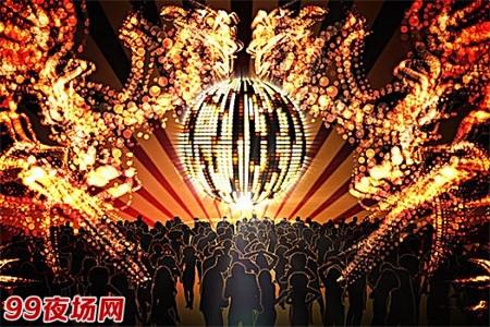 上海松江区生意火爆-包上班小费800-1500日结,不压不扣图片展示