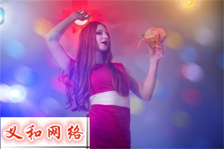 湘潭KTV招聘信息_什么样的人适合湘潭KTV招聘?