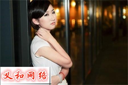 镇江夜总会KTV招聘员工,是否需要参加一定的培训呢?
