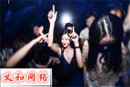 扬州夜场KTV夜总会招聘信息,如何发朋友圈的**教程