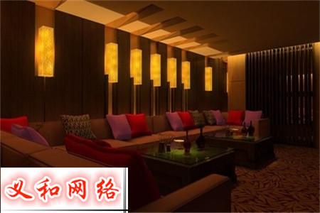 武汉夜场KTV招聘- 2021很后-个月很新招聘挣钱