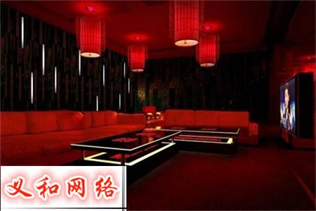 苏州国际会所招聘男女服务员 安排住宿