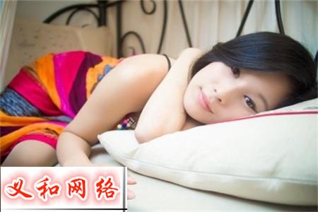 上海夜场招聘1200-1500场起提供住宿报销路费