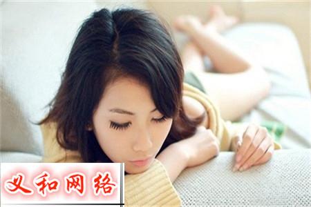 上海宝山区日结夜店真实招聘 上班每天都是高收入