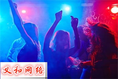 枣庄酒吧招聘,总经理岗位职责介绍