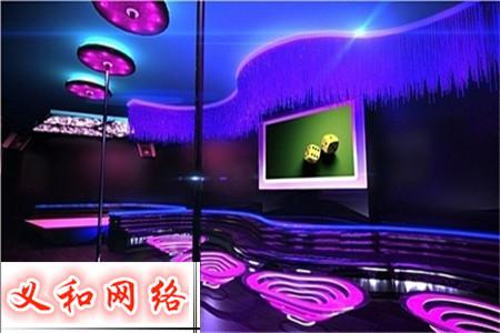 淄博酒吧招聘,服务部工资方案