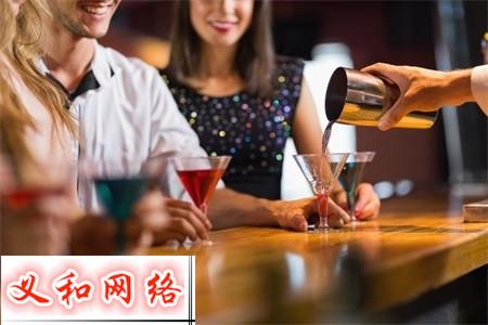 宿迁酒吧招聘,安全管理制度介绍