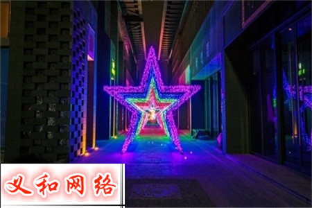 苏州古城国际大酒店招聘信息