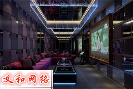 上海浦东周浦樽悦汇KTV真实招聘有钱大方改变观念丰富人生