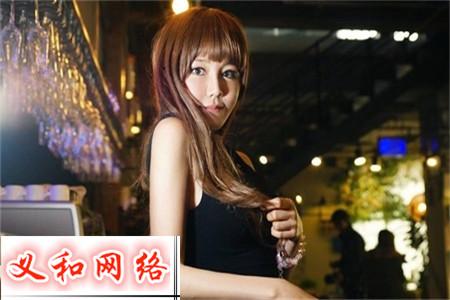 苏州义演娱乐会所招聘模特服务员DJ包厢工作人员女服务员日