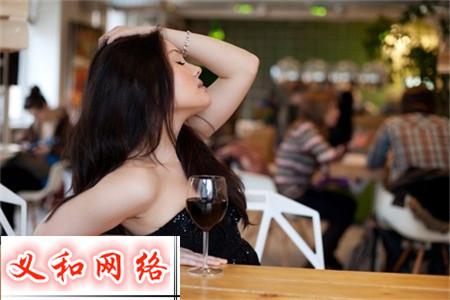 昆山KTV招聘 昆山夜场KTV诚聘-便装上班