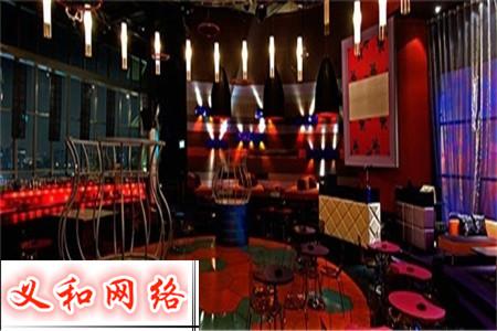 天津夜场招聘,生意稳定每天保上班(待遇1000-2000)
