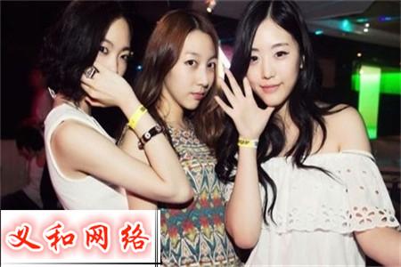湖北宜昌KTV招聘,来白金汉宫,改变你的生活