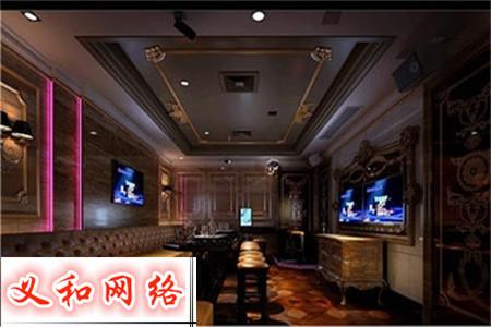 西安泾渭新区夜店招聘,丽都国会生意稳定,待遇好