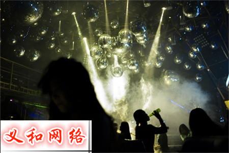 武昌夜场招聘,武汉白金汉宫会所帮您实现高薪梦!