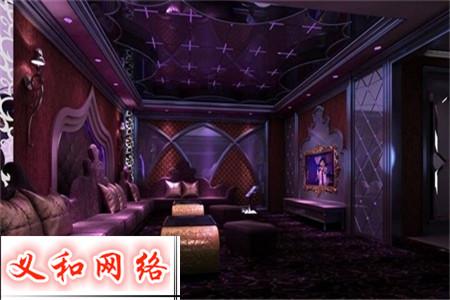 武昌KTV招聘,武汉白金汉宫K T V欢迎您的加入
