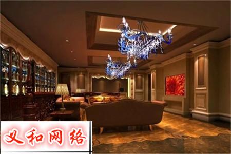 上海徐汇区金色年代KTV直招聘模特人少上班块