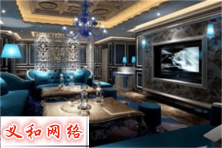 上海黄浦区外滩很火KTV高薪招聘有住宿绝对靠谱