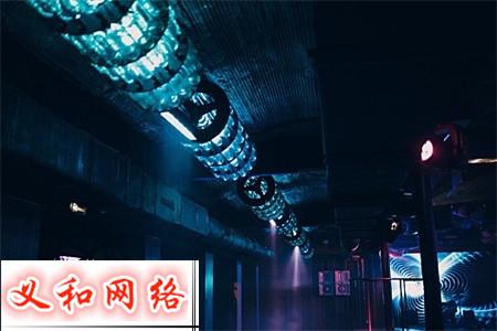 上海虹口区ktv直招聘缺钱的来介绍有红包