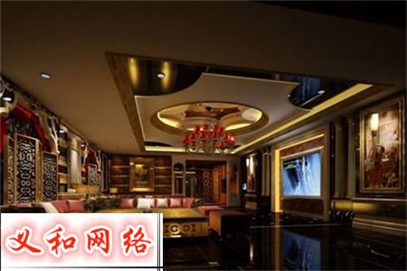 西安临潼夜店招聘,凯瑞国际生意爆满,没有淡季,挣钱更简单