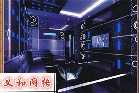 新洲夜店招聘,武汉白金汉宫面试简单,福利待遇好