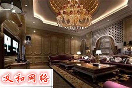 武汉青山夜店招聘,来武汉白金汉宫上班,不仅有高薪拿,还有晋升