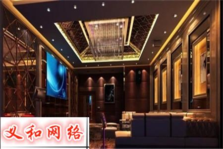 武汉周边酒吧招聘,白金汉宫直招,待遇给力