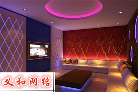 咸宁赤壁酒吧招聘,来白金汉宫,享受挣钱的快乐