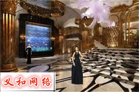 湖北咸宁夜场招聘,来白金汉宫,做自己的靠山
