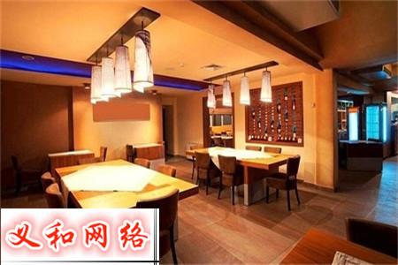 郑州酒吧信息_ 酒吧淡季提前运营计划(正月初七后)